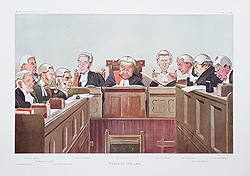 heads-of-law