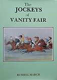 Jockeys of Vanity Fair Book
