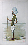 Patiala Polo